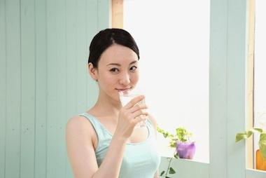 札幌 ダイエット 水分補給