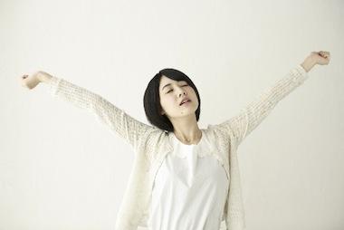 札幌 ダイエット 腸の蠕動運動